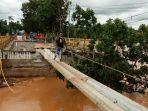jembatan-pabahanan-pelaihari-kabupaten-tala-kalsel-sabtu-16012021.jpg