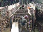 jembatan-program-tmmd-ke-110-di-desa-lokbatu-kecamatan-haruai-kabupaten-tabalong-06032021.jpg