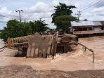 jembatan-putus-perbatasan-mataraman-astambul-kabupaten-banjar-kalsel-minggu-17012021-123.jpg