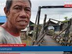 jembatan-rawan-ambruk-di-desa-panjaratan-kecamatan-pelaihari-kabupaten-tala-kalsel-rabu-17022021.jpg