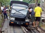 jembatan-samhurang-dikeluhkan-warga-karena-mobil-sering-terjebak.jpg
