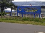 jembatan-timbang-kapuas_20170825_193514.jpg