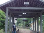 jembatan-timbang_20171125_175620.jpg