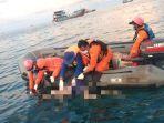 jenazah-abk-ditemukan-di-perairan-kabupaten-kotabaru-kalsel-rabu-20102021.jpg