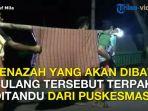jenazah-digotong-pakai-tandu-sarung_20170826_162116.jpg
