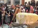 jenazah-ibu-ani-yudhoyono.jpg