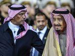 jenderal-abelaziz-al-fagham-kiri-saat-bertugas-mengawal-raja-arab.jpg