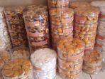 jenis-kue-kering-produksi-perajin-di-kota-banjarmasin-yang-laku-saat-ramadan-dan-jelang-lebaran.jpg