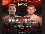 jermall-charlo-vs-sergiy-derevyanchenko.jpg