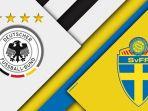 jerman-vs-swedia-grup-f-piala-dunia-2018_20180624_010939.jpg