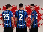 jersey-khusus-inter-milan-vs-lazio-tahun-baru-imlek-2021-liga-italia-serie-a-pekan-22.jpg