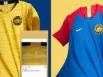 jersey-timnas-malaysia-di-piala-aff-2018_20181108_154418.jpg
