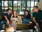 jessica-iskandar-dan-richard-kyle-di-youtube-channel-the-hermansyah-a6.jpg