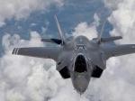 jet-tempur-Pesawat-tempur-F-35.jpg
