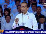 joko-widodo-jokowi-melakukan-pidato-sebagai-presiden-terpilih.jpg