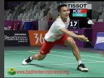 jonatan-christie-asian-games-2018_20180826_154908.jpg