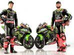 jonathan-rea-dan-tom-sykes-di-world-superbike_20180406_001845.jpg