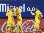 jordi-alba-lionel-messi-liga-spanyol-barcelona-osasuna.jpg
