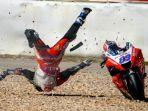 jorge-martin-crash-motogp-portugal-2021.jpg