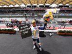 jorge-martin-juara-dunia-moto3-2018-di-sepang-malaysia_20181104_111510.jpg