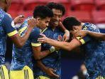 juan-cuadrado-kolombia-vs-peru-copa-america-2021.jpg