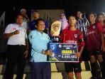 juara-kompetisi-sepakbola-tabalong-junior.jpg