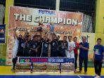 juara-liga-futsal-tanbu-2018_20180803_184251.jpg