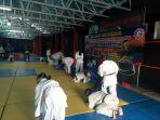 judo_20180718_002507.jpg