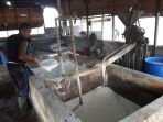 jumri-pengusaha-pabrik-tahu-di-kecamatan-bungur-kabupaten-tapi_20180906_114925.jpg