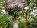 jungel-coffee-bar-banjarmasin-04.jpg