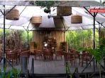 jungle-coffee-bar-di-jalan-pramuka-banjarmasin-kalsel-2092020.jpg