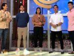 juri-master-chef-indonesia-chef-arnold-chef-renatta-chef-juna.jpg