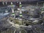jutaan-jemaah-haji-di-masjidil-haram-mekkah-arab-saudi_20150820_092927.jpg