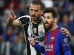 juventus-leonardo-bonucci-barcelona-lionel-messi-liga-champions.jpg