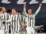 juventus-vs-crotone-liga-italia-serie-a.jpg