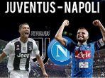 juventus-vs-napoli_20180929_225853.jpg