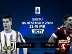 juventus-vs-torino-live-streaming-rcti-liga-italia.jpg