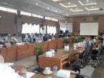k3s-kota-banjarmasin-komisi-iv-dprd-provinsi-kalsel-kamis-1382020.jpg