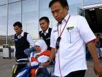 kadaker-bandara-arsyad-hidayat-menenangkan_20180721_162916.jpg