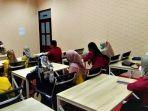 kadisdik-kapuas-memberi-arahan-mahasiswa-program-kampus-mengajar.jpg