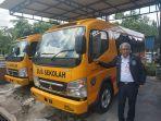 kadishub-banjarbaru-a-yani-makkie-berfoto-dengan-angkutan-armada-bus-sekolah.jpg