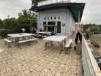 kafe-2dara-ba-foodcourt-jorong-tanahlautt.jpg