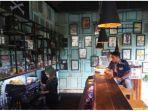 kafe-atau-kedai-kopi-sudah-menjadi-wadah-nongkrong-anak-muda-milenial.jpg