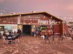 kafe-mealbox-citraland-jalan-a-yani-km-78-kertak-hanyar-kabupaten-banjar-kalsel-26122020-22.jpg
