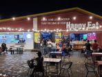 kafe-mealbox-eat-and-fun-citraland-citraland-kertak-hanyar-kabupaten-banjar-kalsel-26122020-11.jpg