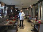 kafe-swiss-bellhotel-borneo-banjarmasin_20161228_204014.jpg