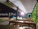 kafetaria-jorong-beach-galam-desa-swarangan-kabupaten-tala-provinsi-tala-26012021-66.jpg