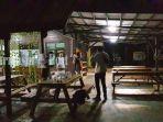 kafetaria-jorong-galam-beach-desa-swarangan-jorong-kabupaten-tala-provinsi-kalsel-26012021-2.jpg