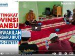 kafilah-banjarbaru-menjalani-training-center.jpg