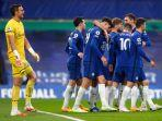 kai-havertz-gol-chelsea-vs-southampton-liga-inggris-premier-league.jpg